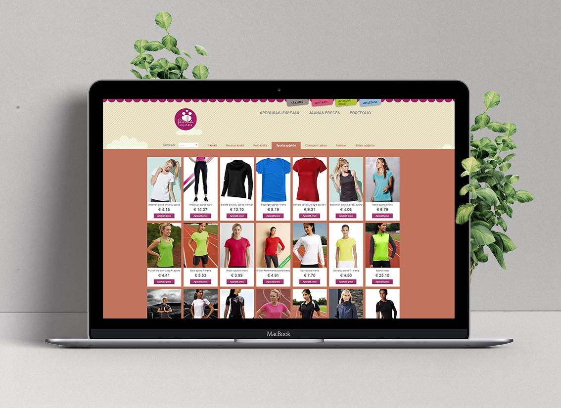 Sieviešu sporta kreklu, formu izvēle, cenas