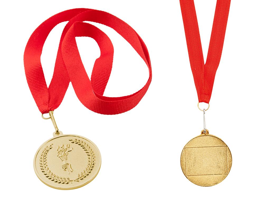 metāla medaļas, trofejas